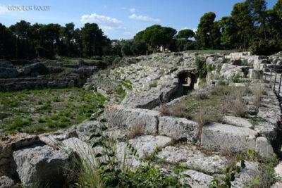 Syn189-Syrakuzy-Amfiteatr