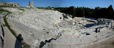 Syn208-Syrakuzy-Przy Teatrze Greckim