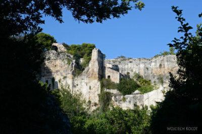 Syn215-Syrakuzy-Park przu Uchu Dionizosa