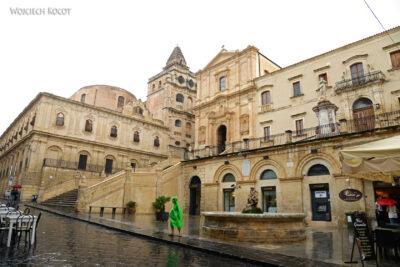 Syo008-Noto-San Francesco d'Assisi
