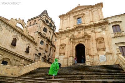Syo010-Noto-San Francesco d'Assisi