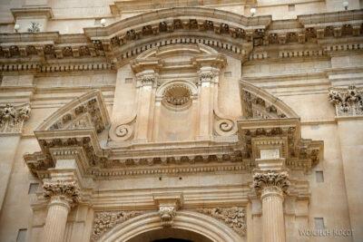 Syo012-Noto-San Francesco d'Assisi