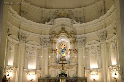 Syo015-Noto-San Francesco d'Assisi