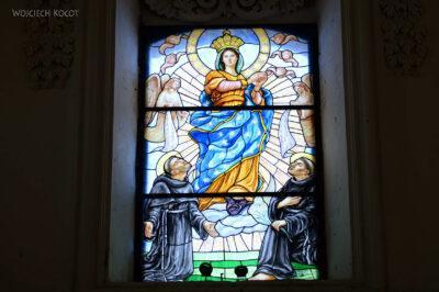 Syo018-Noto-San Francesco d'Assisi