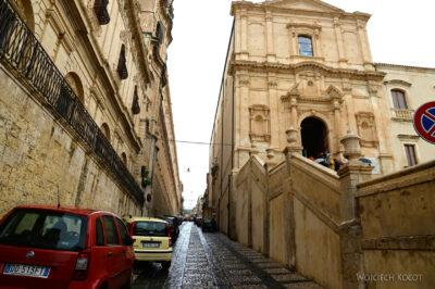Syo019-Noto-San Francesco d'Assisi