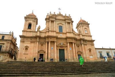 Syo042-Noto-Katedra