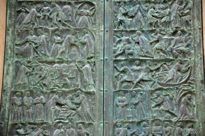 Syo046-Noto-Katedra