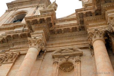 Syo047-Noto-Katedra