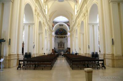 Syo049-Noto-Katedra