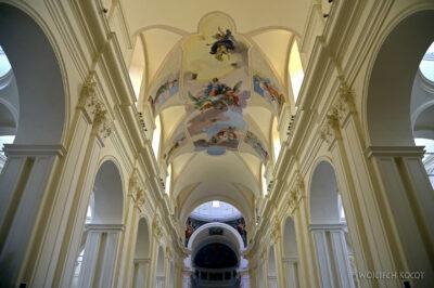 Syo050-Noto-Katedra
