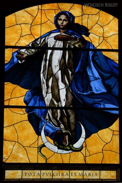 Syo062-Noto-Katedra