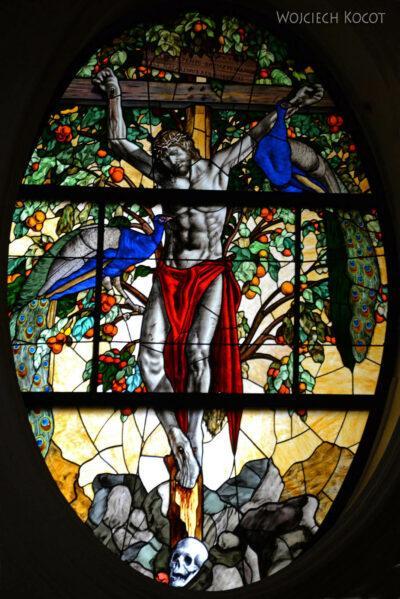 Syo071-Noto-Katedra