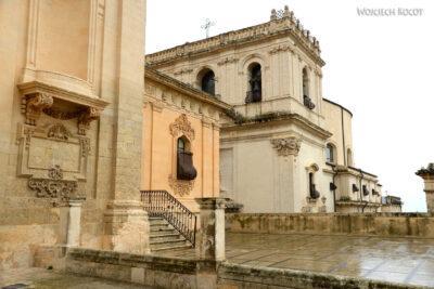 Syo078-Noto-San Salvadore