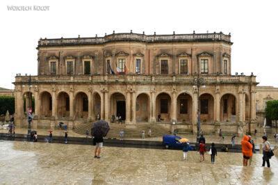 Syo099-Noto-Palace Ducezio
