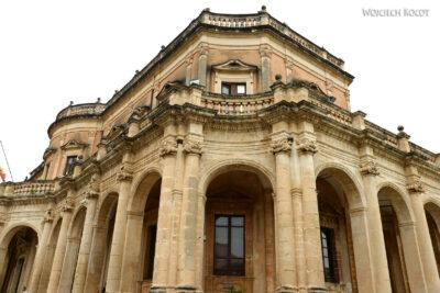 Syo101-Noto-Palace Ducezio