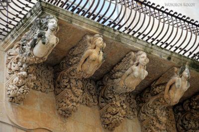 Syo137-Noto-Pałac Nicolaci