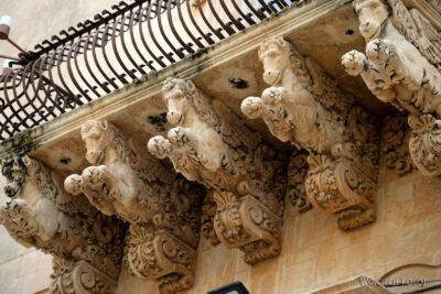 Syo144-Noto-Pałac Nicolaci