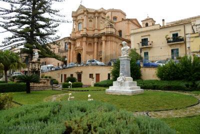 Syo152-Noto-San Domenico