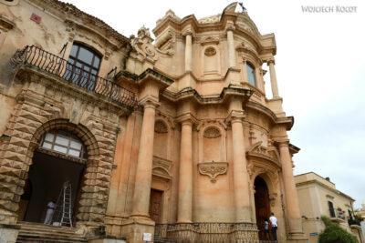 Syo155-Noto-San Domenico