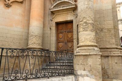 Syo157-Noto-San Domenico