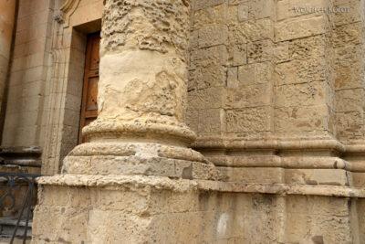 Syo158-Noto-San Domenico