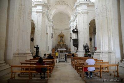 Syo159-Noto-San Domenico