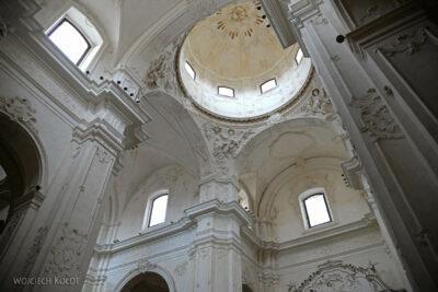 Syo165-Noto-San Domenico