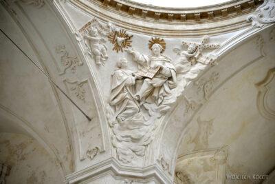 Syo166-Noto-San Domenico