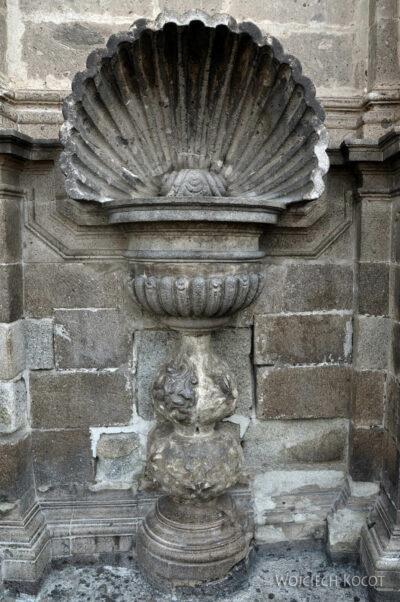 b034-Capilla Del Cerrito