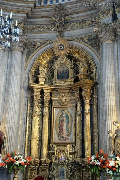 b061-Templo Del Pocito