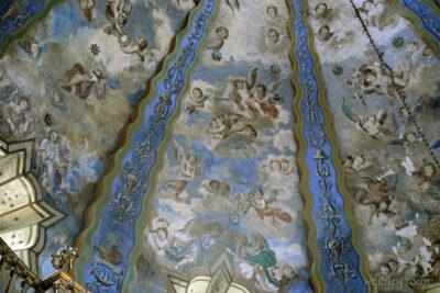 b063-Templo Del Pocito