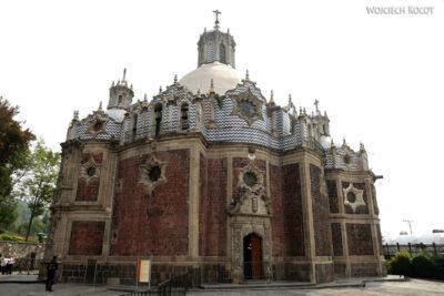 b064-Templo Del Pocito