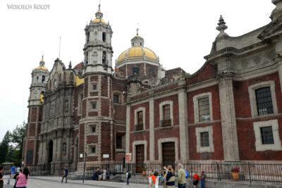 b083-Widok naAntigua Basilica