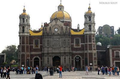 b084-Widok naAntigua Basilica