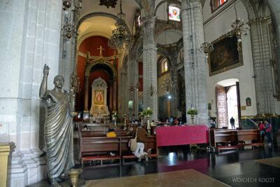 b085-W Antigua Basilica