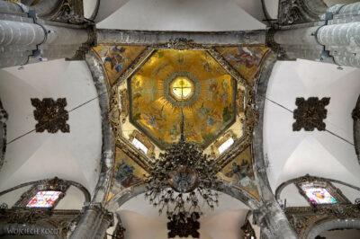 b089-W Antigua Basilica