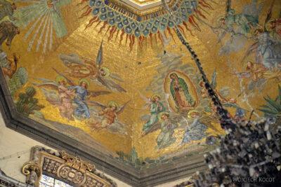 b092-W Antigua Basilica