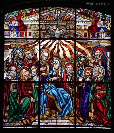 b101-W Antigua Basilica