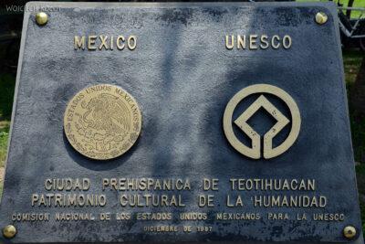 b125-Teotihuacan