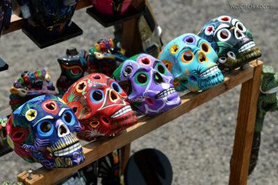 b131-Teotihuacan