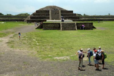 b139-Teotihuacan