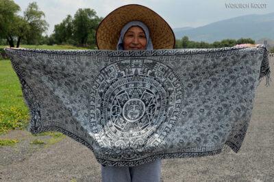 b162-Teotihuacan