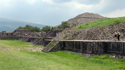 b163-Teotihuacan