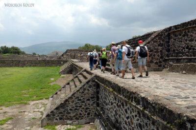 b164-Teotihuacan