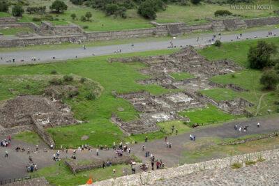 b175-Teotihuacan-Piramide de Sol