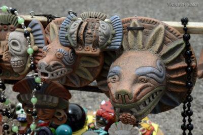 b185-Teotihuacan
