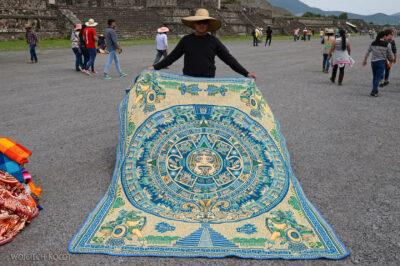 b210-Teotihuacan