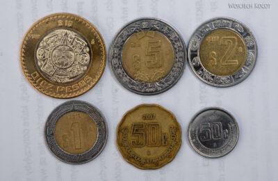b263-monety