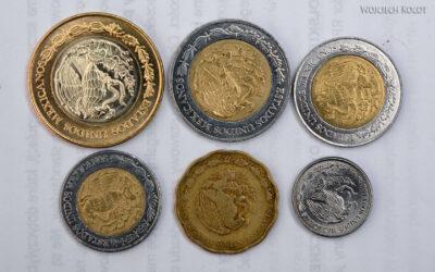 b264-monety