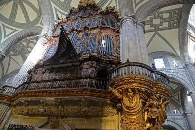 c018-Catedral Metropolitana